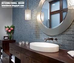 Mirror For Bathroom Bathroom Mirrors Useful Tips For Choosing