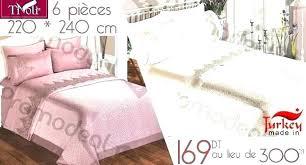 promotion chambre bébé chambre bebe leclerc lit chambre bebe leclerc liquidstore co