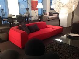 canap sofa italia b and b italia bend sofa acai sofa