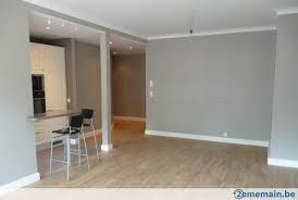 louer une chambre de appartement appartement à louer à uccle 1 chambre 2ememain be
