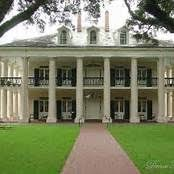 plantation style home plans plan 42156db your very own southern plantation home southern
