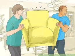 How To Make Chair More Comfortable 5 Ways To Make A Hotel Room More Comfortable Wikihow
