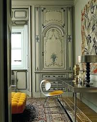 1920s home interiors style decorating ideas awesome style bedroom decorating 1920s home