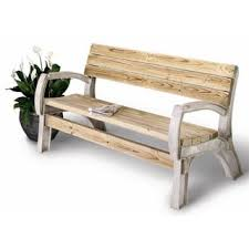Outdoor Benche - plastic outdoor benches for less overstock com