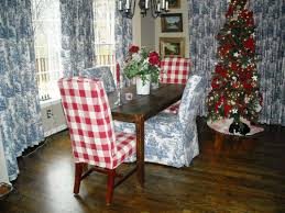 dining room chair slipcovers short best dining room chair