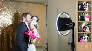 photo booth lighting grid photo booth photography