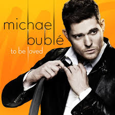 christmas deluxe special edition by michael bublé on apple music