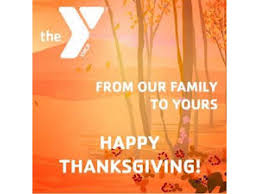 ymca we re open thanksgiving morning nashua nh patch
