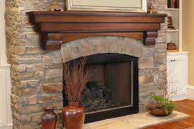 decor fireplace mantel decor unique fireplace mantel color ideas