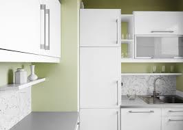 Acrylic Panels Cabinet Doors Acrylic Panels Cabinet Doors Ideas Design Pics U0026 Examples