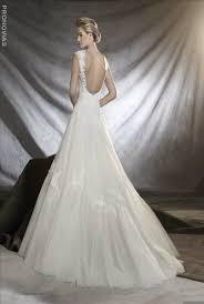 pronovias wedding dresses pronovias wedding dress olam blush bridal fayetteville