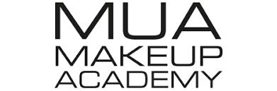 mua makeup school mua store mua make up academy