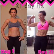 best weight loss program on treadmill cardio workout program for
