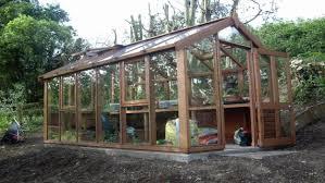 56 Best Diy Home Plans House Floor Plans House Floor Plans