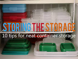 pegboard storage containers here are 10 top tips for how to store plastic containers store