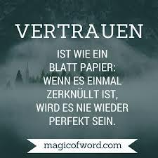 whatsapp status spr che zum nachdenken whatsapp status spruch gefunden auf http www magicofword