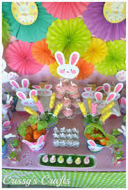 s crafts easter celebration ideas