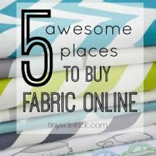 Best Places To Buy Home Decor 25 Modern Home Decor Fabrics