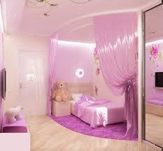 best of cool bedroom ideas for girls