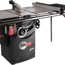 Ryobi 10 Inch Portable Table Saw Best Table Saws 2017 Dewalt Bosch Sawstop U0026 More
