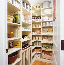 odd shaped pantry kitchen transitional with walk in pantry wicker