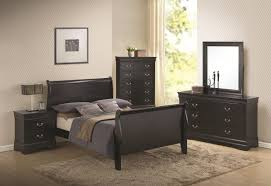 King White Bedroom Sets Bedroom King Bed In A Bag Black Sheets King 4 Piece Bedroom Set