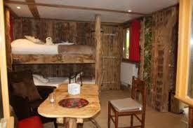 chambre d hote pierrefonds chambres d hôtes le coeur de la forêt chambres d hôtes à