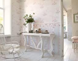 Schlafzimmer Einrichten Landhausstil Schlafzimmer Landhausstil Rosa übersicht Traum Schlafzimmer