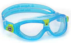 best goggles swimming goggles a review of the best ones to buy