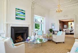 amazing white the best white paint colors for living room ideas