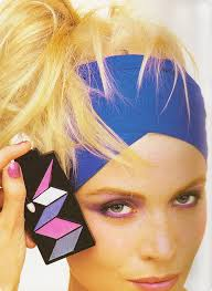 80s headbands 180 best my 80 s flashback images on memories