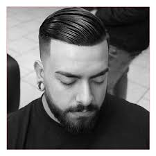 asian men haircuts together with black male haircut 2017 best haircuts for asian men along with side haircut men all in