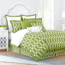 Yellow And White Duvet Lime Green And White Duvet Covers Lime Green Black And White Duvet
