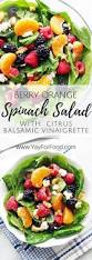 ina garten balsamic strawberries strawberry bacon brie salad recipe summer dishes bacon and summer