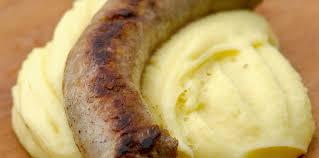 cuisiner andouillette andouillette grillée facile recette sur cuisine actuelle