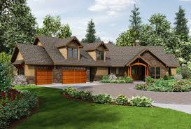 Cabin Designs by Modern Rustic House Plans U2014 Luxury Homes