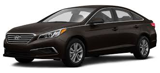 lexus nf x sport amazon com 2017 hyundai sonata reviews images and specs vehicles