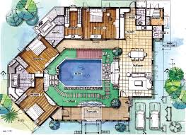 asian style house plans extraordinary 70 asian style house plans design decoration of asian