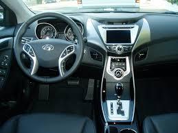 test drive 2012 hyundai elantra limited sedan nikjmiles com