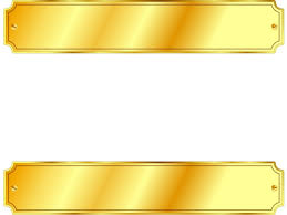 gold ppt background powerpoint backgrounds for free powerpoint