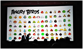 angry birds movie crashing theaters 20th