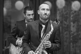orchestre jazz mariage quelle musique pour un mariage événementiel jazz alive