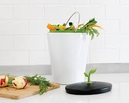 composteur cuisine composteur appartement simple écologique pratique