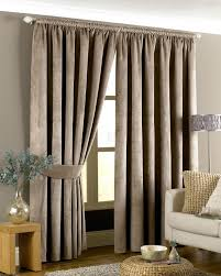 spencer home decor window panels best decoration ideas for you