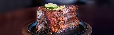 Denver U0027s Best Restaurants Perry U0027s Steakhouse U0026 Grille Fine Dining Restaurants