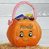 halloween gifts personalized gifts