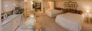 Versace Bedroom Furniture One Bedroom Versace Suite Las Vegas Luxury Suite Rentals