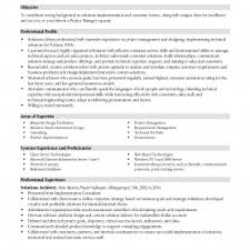 sle resumes for management positions fresh assistant manager resume sle fashion resume sles