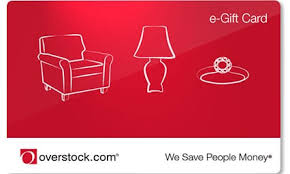 purchase gift card online overstock gift cards buy gift cards online