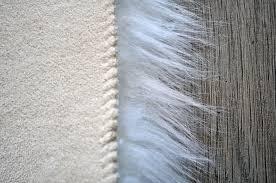 Washable Sheepskin Rug Machine Washable Faux Sheepskin White Cloud Area Rug U2013 Kroma Carpets